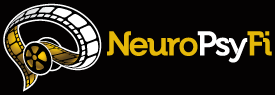 NeuroPsyFi website logo
